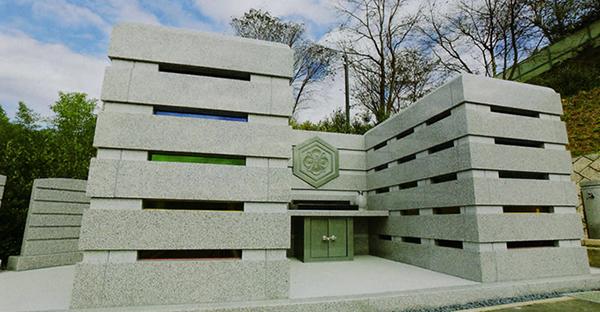 永代供養と代々墓の違いとは。お...