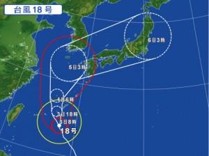 台風18号1003_8