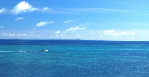 海洋散骨とは。決断前に確認したい7つのチェック事項