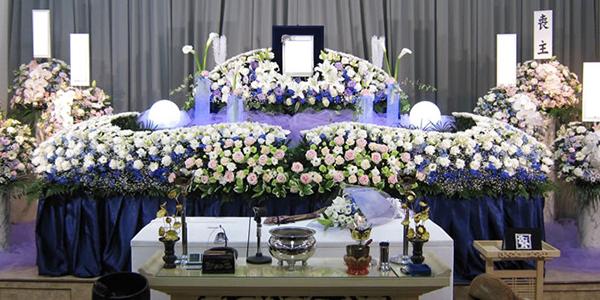 葬儀を生前契約。安心のために考える5つのこと