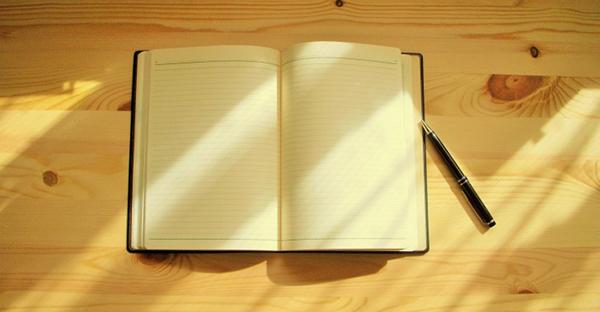 終活の進め方☆エンディングノートから始める方法