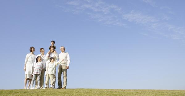 葬送方法を終活で決める。考えたい5つの事柄