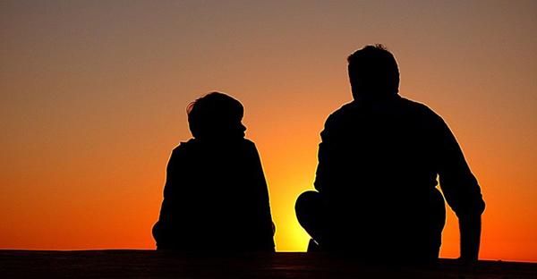 終活を親子で進める。理解し合えるポイントとは