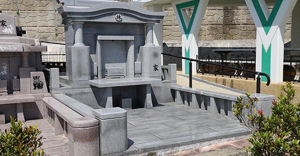 沖縄でお墓を建てたい!初めて探す5つの手順
