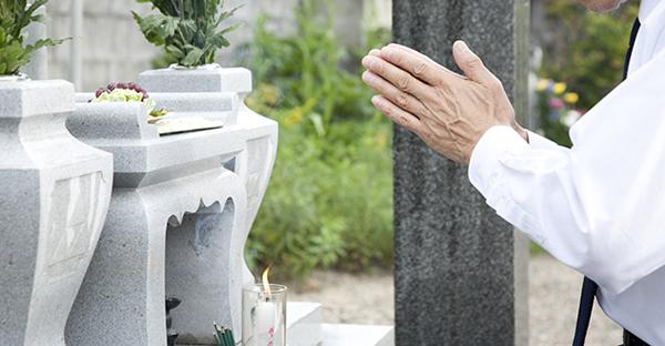 沖縄のお墓事なら「ユンヂチ」、こなしたい事柄とは