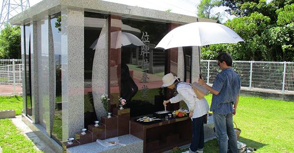 沖縄の年忌焼香。一年忌(イヌイ)の流れと5つの準備