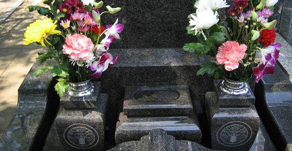 沖縄で生前墓を建てるなら。相談前に決めたい5つの事柄