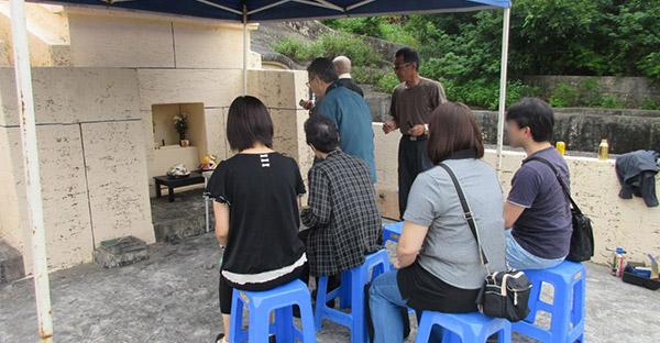 沖縄で墓じまいをした結果。今だから言える5つの体験談