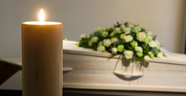 沖縄での葬儀 、喪主が行う枕飾り。お供え物の基礎知識