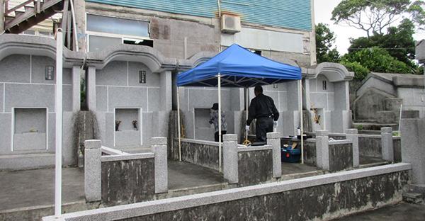 沖縄でお墓の引越し?「改葬」を選んだ理由と体験談