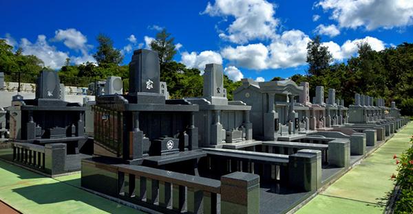 沖縄でのお墓選び。自分らしい選択のための5つの知識