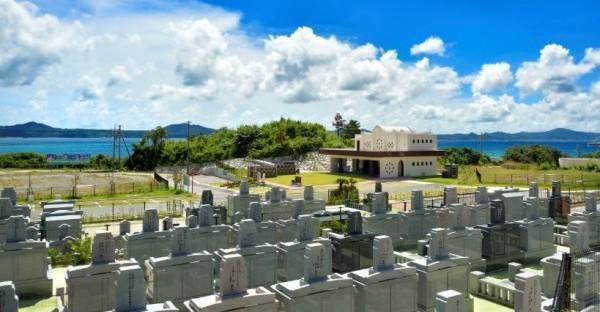沖縄でお墓を今建てるなら。安心して任せる5つのコツ