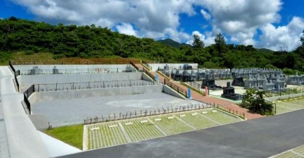 沖縄でお墓を建てたい!そんな時、まず始める5つの事柄