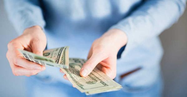 沖縄での葬儀、費用の支払い方法。気になる5つの事柄