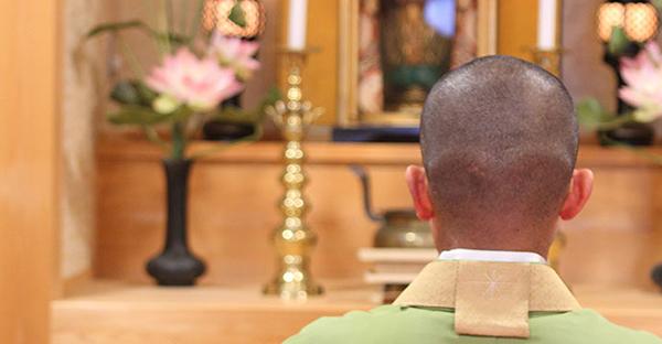沖縄で仏壇を購入☆選ぶ前に知っておきたい3つの事柄