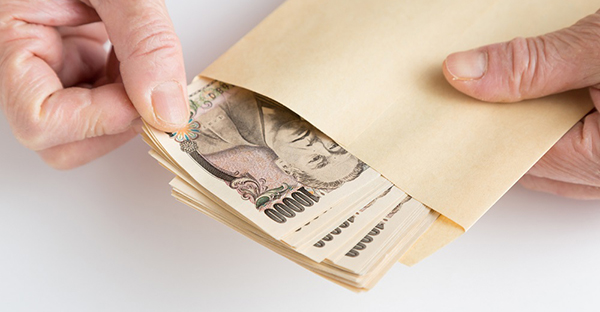 沖縄の葬儀費用を支払う。トラブル対処法と3つの体験談