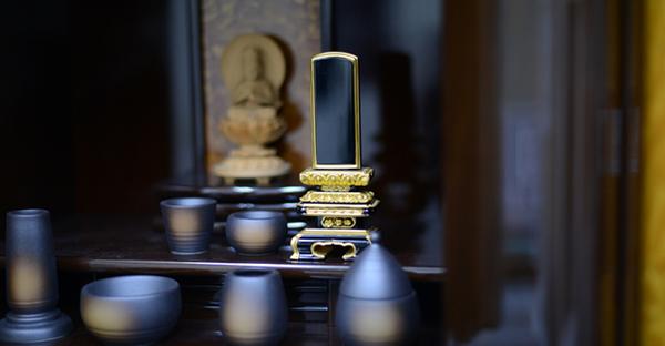 沖縄で仏壇の準備☆自由になった選択肢、3つのタイプ
