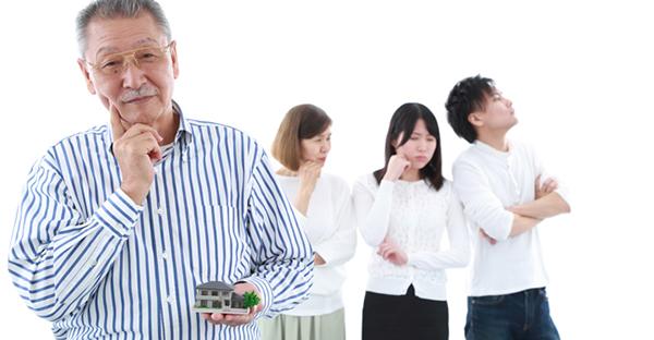沖縄の相続、位牌と財産☆円満に進める3つの解決策
