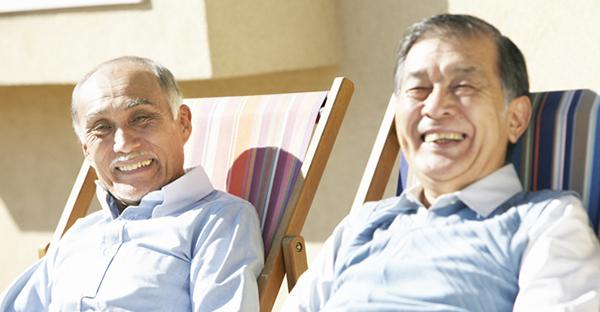 特別養護老人ホームと有料老人ホーム、メリットデメリット