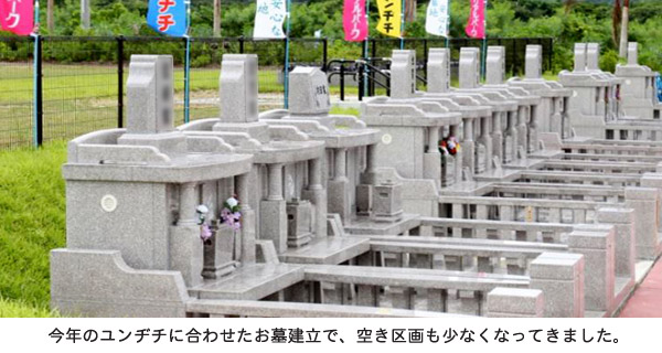 ishigaki0706_boseki01