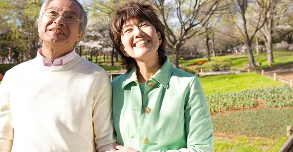 沖縄の高齢者住宅で暮らす☆サービス内容と費用目安