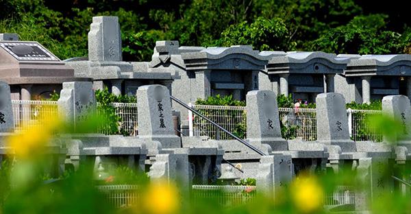 沖縄で初めてお墓を建てる。自分達から始める5つの選択