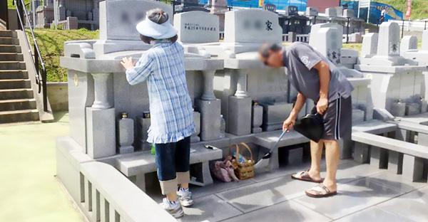 沖縄でお盆を先祖へ知らせる儀式、「旧七夕」の基礎知識