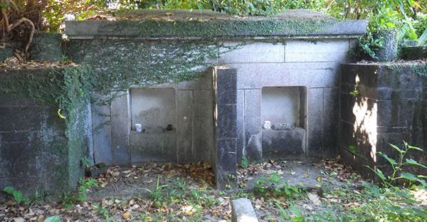 沖縄のお墓をリフォーム☆決断する5つの目安とは