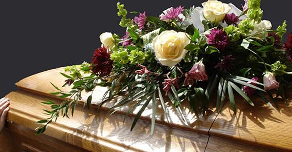 沖縄での葬儀へ参列。初めてなら押さえる5つの作法