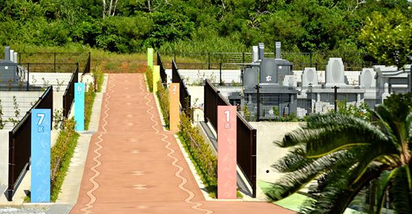 お墓を霊園で建てる選択肢。それぞれのメリットデメリット