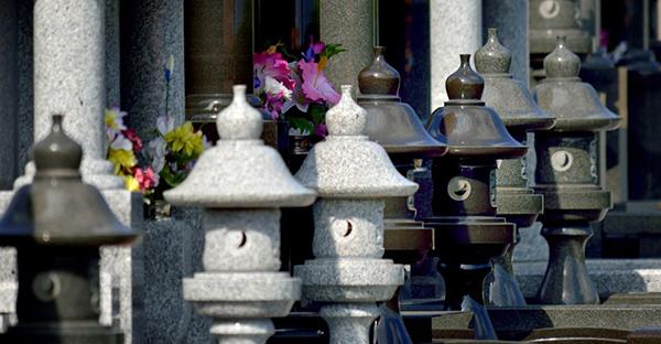 沖縄のお墓で永代供養を選ぶ。今ニーズが高い理由とは