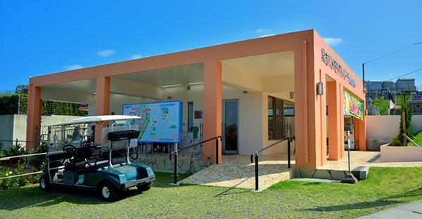 沖縄で決める納骨堂。その仕組みと選び方5つの選択肢