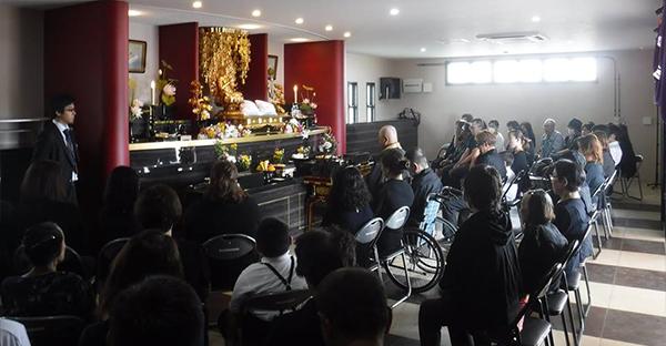 【沖縄の葬儀のしきたり】独特の文化から紐とく5つの歴史