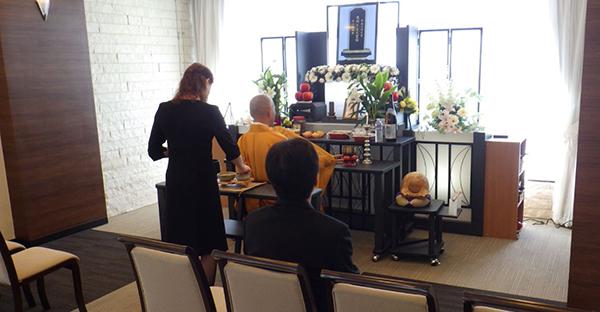 【沖縄の葬儀のしきたり】本州出身の人が戸惑う5つの習慣