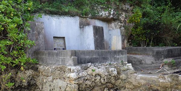 【沖縄のお墓】大きなお墓!墓主が抱える5つの問題