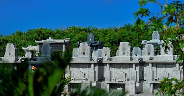 【沖縄のお墓】塩害から守る!修復に悩まない5つの基本