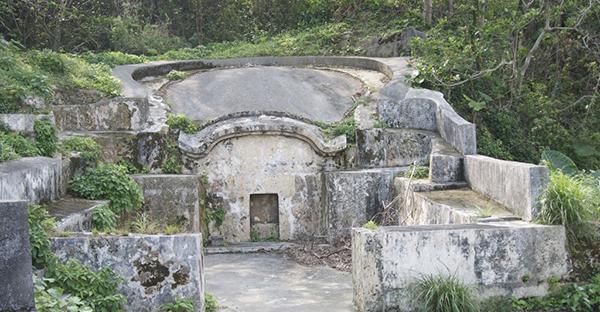 【沖縄のお墓】移住者に注目される亀甲墓、5つの豆知識