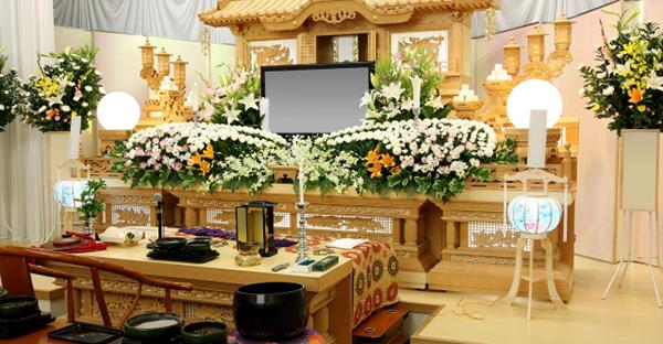 沖縄の葬儀の風習と現代事情。迷った時に役立つ豆知識