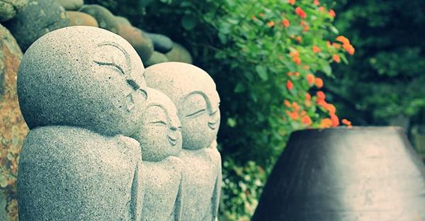 【沖縄の法事】ナンカスーコーの意味合いを知る5つの事柄