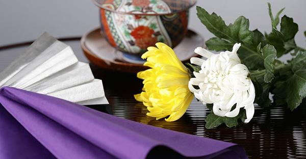 沖縄での葬儀マナーの現代事情、変わりつつある5つの事柄