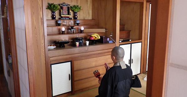 沖縄のお仏壇(トートーメー)、迎え入れる5つの基礎知識