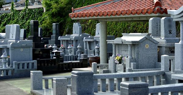 お墓を建てる時に多い相談。専門家が答える5つの質問