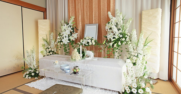 沖縄での自宅葬はお金が掛かる?そのメリットとデメリット