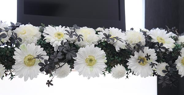 沖縄での葬儀後、喪主のマナー。迷う方が多い5つの質問