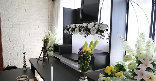 沖縄で家族葬と伝えられた。迷った時に役立つ5つのマナー