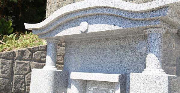 沖縄の門中墓から独立したい!動く前に注意する5つの事柄