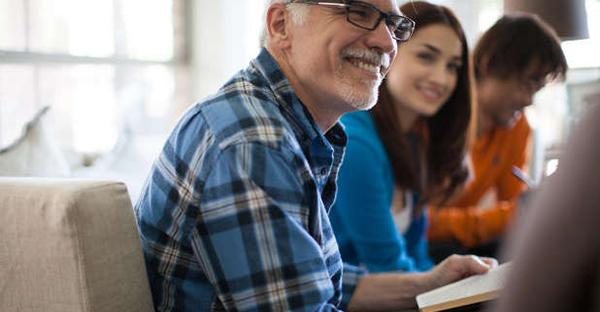 おひとりさまの老後破産を防ぐ!現役時代からの5つの対策