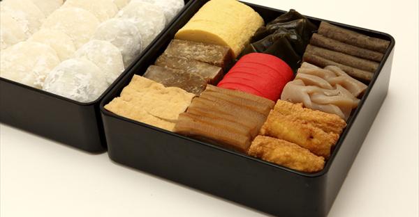 御三味(ウサンミ)は沖縄の行事料理☆自分で作るレシピ1