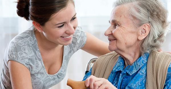 介護保険法改正で平成30年に変化?利用者が抑える事柄