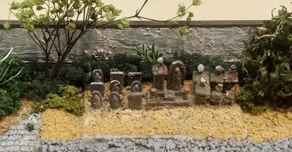 沖縄に多い「悪霊祓い」の儀礼。祓うべき悪しきものとは?